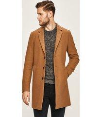 jack & jones - płaszcz