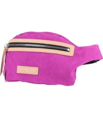 philippe model backpacks & fanny packs