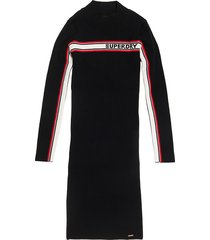 superdry jurk w8000030a