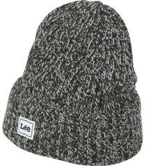 lee hats