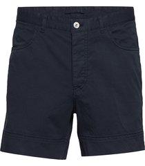 duro shorts bermudashorts shorts blauw oscar jacobson