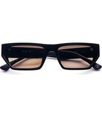 gafas de sol etnia barcelona trinity bk