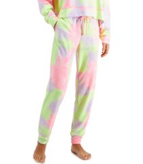 jenni jogger pajama pants, created for macy's