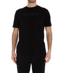 1017 alyx 9sm logo mirrored t-shirt