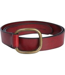 dsquared2 slide belt