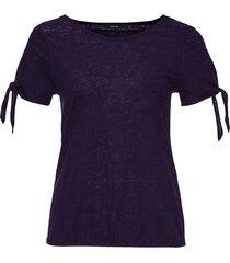 opus t-shirt semille