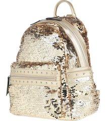 maury backpacks & fanny packs
