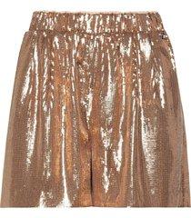 my twin twinset shorts & bermuda shorts