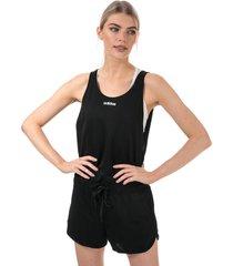 womens jumpsuit