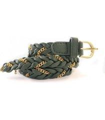 cinturón verde almacén de parís