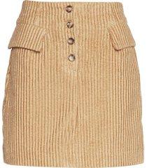 shani kort kjol beige baum und pferdgarten