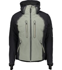 keith ski jas
