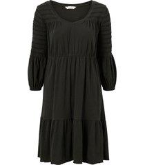 klänning gloria dress