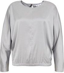 opus blouse fefale