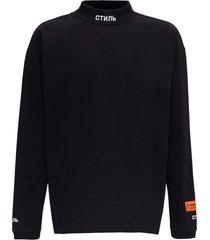 ctnmnb sweatshirt