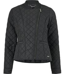 jacka 10 art12 padded quilt jacket