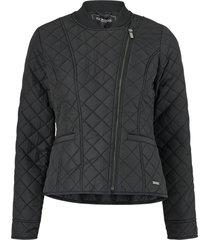 jacka 10 art12 padded quilt jacket