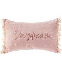 poduszka dekoracyjna daydream 50x30