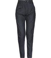 high pants
