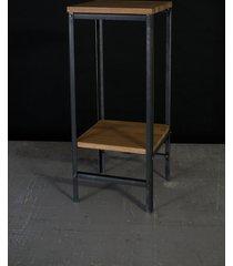 stolik pomocniczy / kwietnik nox
