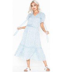 lauren ralph lauren winda-short sleeve-casual dress loose fit dresses