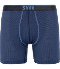 saxx underwear® boxers