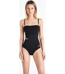 beachwear seamless form. beach body band - 7005 - l