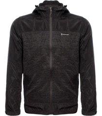 jaqueta aleatory windbreak trend sport masculina