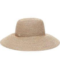 'hampton' wide brim squishee® hat