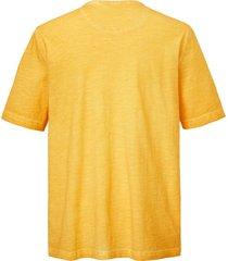 t-shirt babista gul