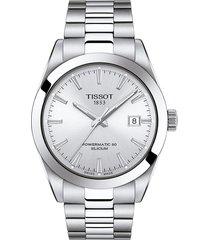 reloj tissot hombre t127.407.11.031.00