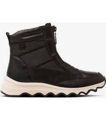 boots palermo bootie