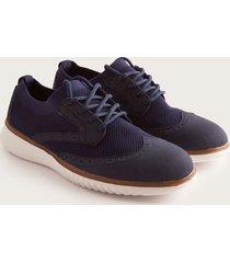 zapatos tenis-38