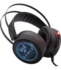 audifonos diadema usb 7.1 gamertech gt8d