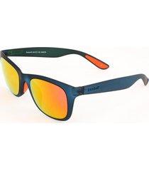 gafas de sol reebok reebok reeflex 1 r4302 04