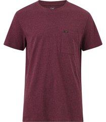 t-shirt ultimate pocket