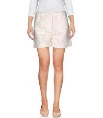 sonia by sonia rykiel shorts