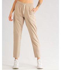 women's minerva pants