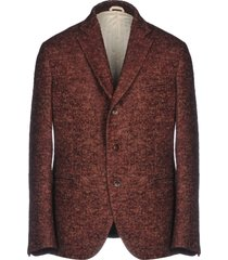 al duca d'aosta blazers