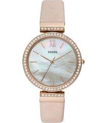reloj fossil - es4537 - mujer
