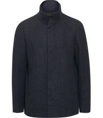 aharvey short jacket