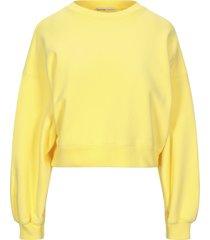 agolde sweatshirts