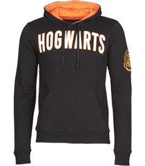 sweater yurban hogwarts emblem