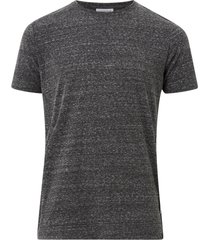 t-shirt neps structure tee s/s