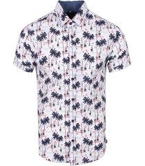 shirt 33926