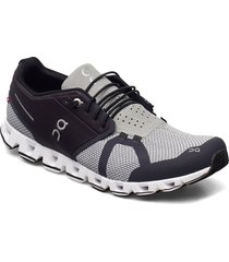 cloud shoes sport shoes running shoes multi/mönstrad on