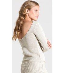 sweter betty