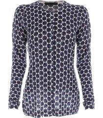 blouse 3061