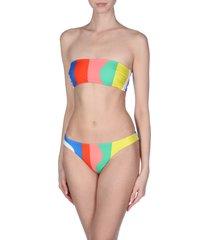 mara hoffman bikinis
