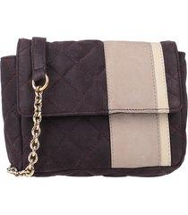 bibi jacques handbags